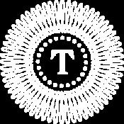 tea_junction_monogram_white235x235