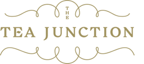 Tea Junction Shop - Tea, Gin and Accessories Specialists