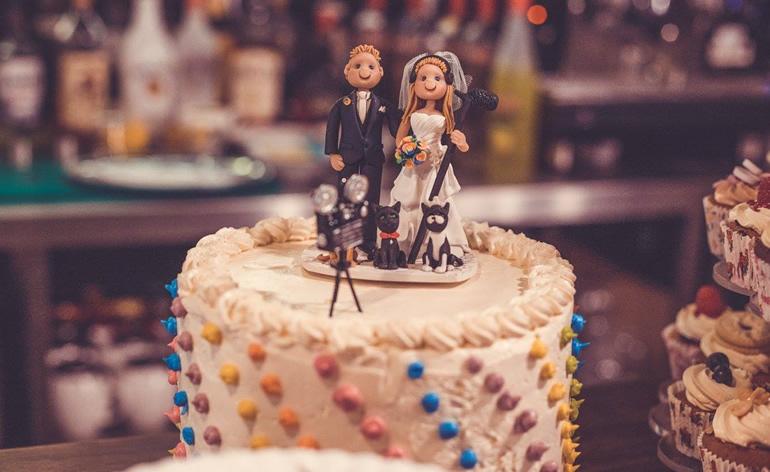 TeaJunction+Wedding3