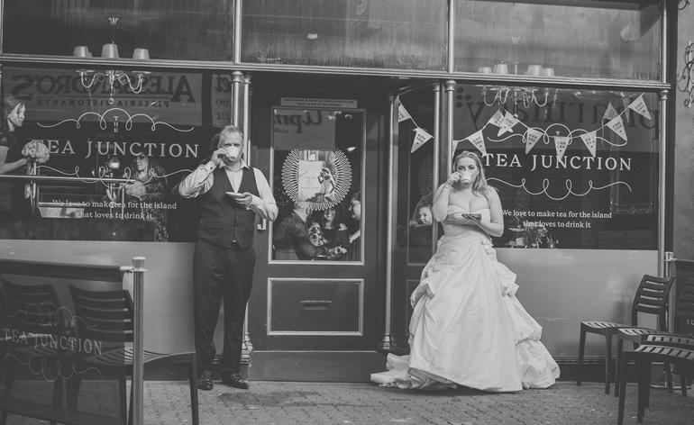 TeaJunction+Wedding4
