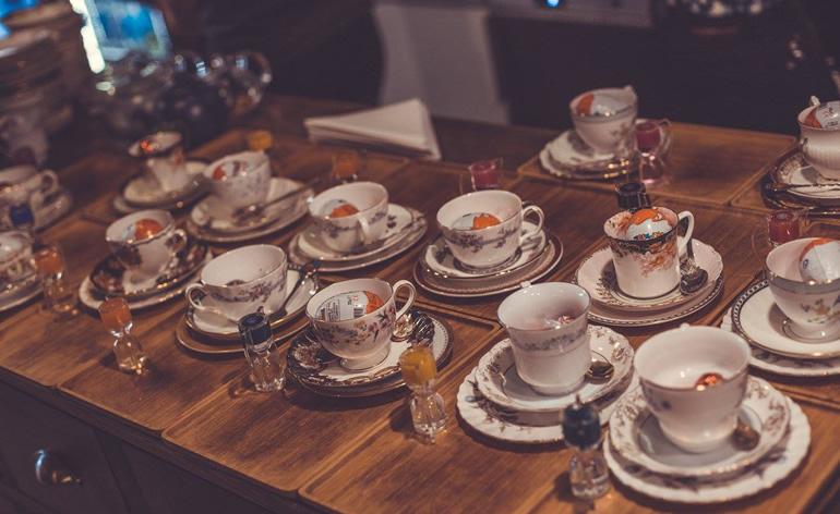TeaJunction+Wedding5