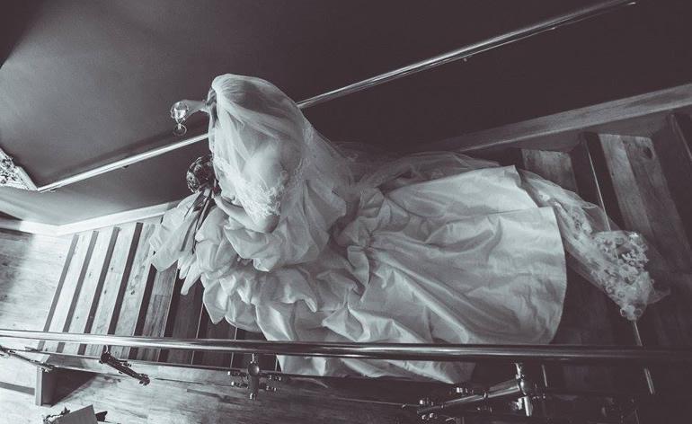 TeaJunction+Wedding6