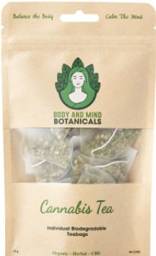 Cannabis_tea